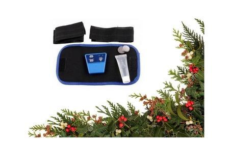 Gymnic Muscle Arm leg Waist Abdominal Massage Buy One Get One Free 4ee03b8d-98f0-4679-a9b2-145fc8f61e5f