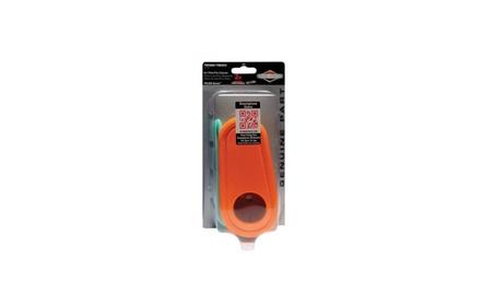 Briggs & Stratton 5419k Air Filter Cartridge 6494c73a-4c75-47d2-916f-121fe74144b1