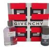 Givenchy Gentlemen Only 3.3oz EDT Spray, 2.8oz Deodorant Stick