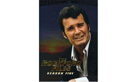 The Rockford Files: Season 5 909fa65d-aca0-4473-839c-ac5644609443