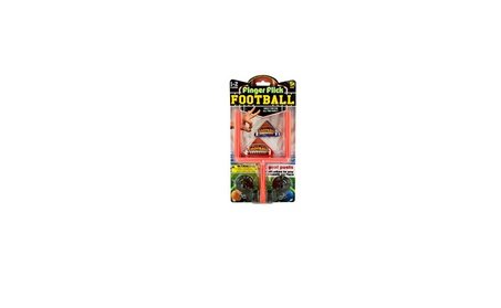 Finger Flick Football Game 1e1a2833-5006-4604-9aef-882cc1b821e9