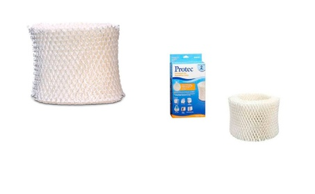 Extended Life Filter Humidifier Replacement WF2 Model 4 Pack 66ab34fa-df30-4c26-86dc-ad6248a8592e