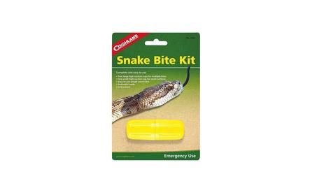 Coghlans 159044 Snake Bite Kit dce2bae3-1821-4db4-b0bd-957387ad867a