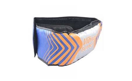 New vibration massager belt for weight loss 32c35a65-c31d-4a49-9123-0c9aa73ea158