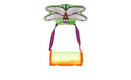Toy Bug Cage Catcher Asst Color c5d02861-c78a-4a5e-9431-aebc02be9e74