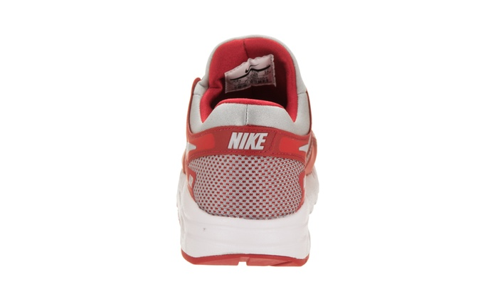 c2e95d9ca307d7 Nike Kids Air Max Zero Essential GS Running Shoe