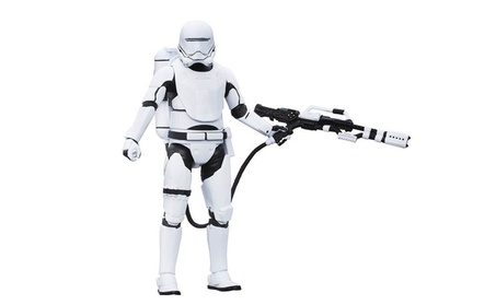 Star Wars The Force Awakens Black Series 6 Inch First Order Flametroop ff58cea3-b0af-4cb7-8149-db4e88a883c8