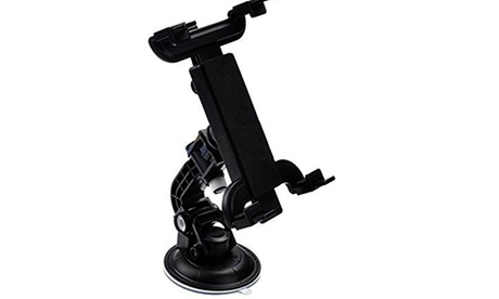 Car Phone Mount Windshield Strong Suction Cup Cell Phone Holder for Smartphone 44667307-3f6d-41a5-b95d-9ddce482e56e
