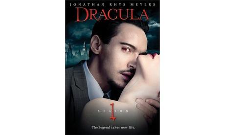 Dracula: Season 1 19de0059-69ac-44eb-9908-a21416c851f9