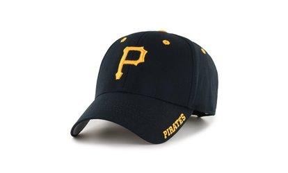 f507e335 image placeholder Fan Favorite MLB Frost Adjustable Hat