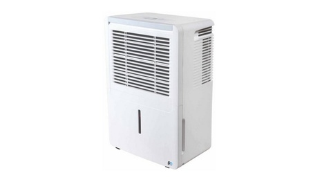 Perfect Aire Electric Dehumidifier, 50 Pt 551b1af4-6497-4665-9f9f-034db6bcd77f