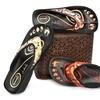 Sleek Casual Wear Sandals For Women By Aerosoft