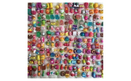Random Lot of 100PCS Shopkins of Season 1 2 3 4 5Loose Toys Kids Gifts 6e01f895-bd9b-4a00-be36-aa4f8de73031