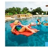 Texas Rec swimming pool float chair lounge Adjustable Recliner
