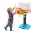 Fisher Price Grow to Pro® Junior Basketball DTM18