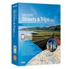 Microsoft Streets and Trips 2006 Software only - B17-00284