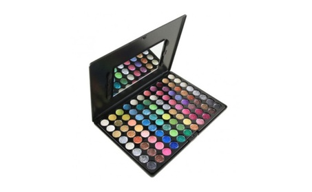 88 Pro Glitter Cream Color Eye Shadow Makeup Eyeshadow Beauty Treats bde2ea64-2fee-4ea4-8f55-b26f4a731160
