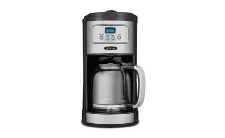 Classics 12 Cup Programmable Coffee Maker ce9f8aa7-ea4d-4c2d-b74b-51922d448d97