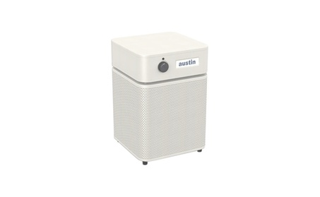 Austin Air Home Office Junior Healthmate Unit Air Purifier 7fb17c23-63c2-4c71-8425-4477c90dde45