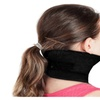 Thera-Copper Infrared Magnetic Neck Pain Relief Therapy