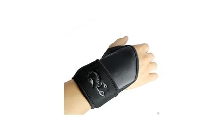 New Golf Wrist Brace Band Swing Training Aids Right Hand c9f27d9e-d50c-4666-bae7-62658f053e44