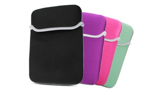 Giga Outlet: 8 to 10 inch Sleeve Bag Case Cover For Microsoft Surface RT & Pro