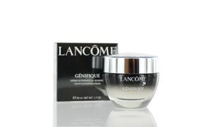 Lancôme Génifique Repair Youth Activating Cream (1.7 Oz.)