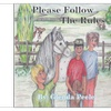 Please Follow The Rules (Paperback)