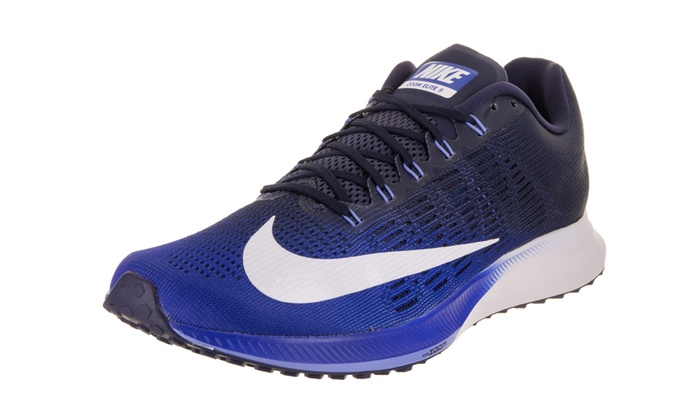 2f7877946a620 Up To 5% Off on Nike Men s Air Zoom Elite 9 R...