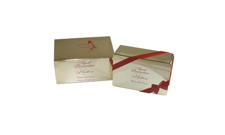 Agent Provocateur Maitresse For Women Perfumed Body Cream 5.0 oz 6109840c-0729-422e-9ee6-371374b763f3