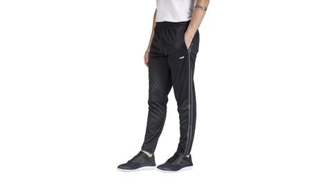Performance Fashion Fleece Jogger Pants 0d5aa28c-91c3-449c-8857-33ea8fb9f1e7