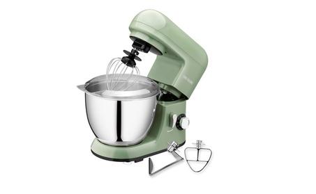 CHEFTRONIC Stand Mixer, Kitchen Mixer, Electric Mixer 91d1bc21-cf0d-4f4f-8145-a2e4ff56cbf0