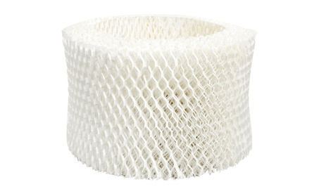 Honeywell HAC-504AW Humidifier Replacement Filter, Filter A 3946f5f9-e269-464e-b753-4a6b34d373c3