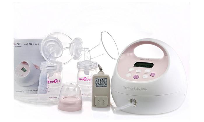 Breast cheap pump