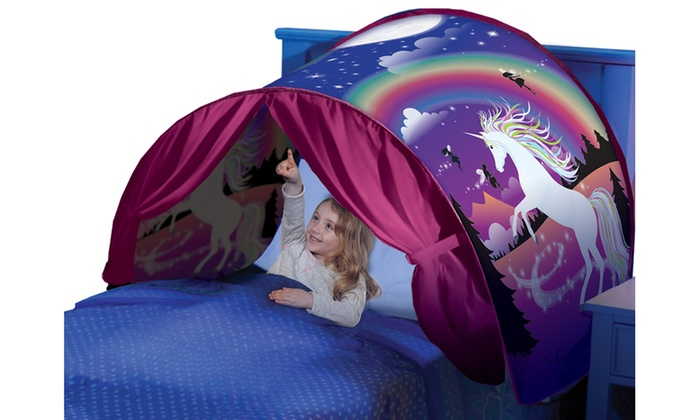 Up To 30 Off On Dream Tents Groupon Goods