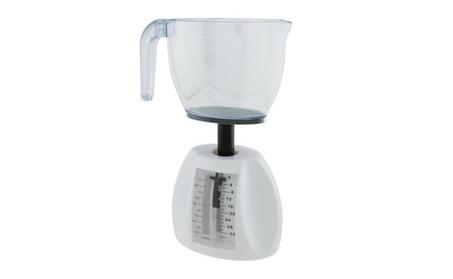 Exclusive Home Kitchen Diet Scale