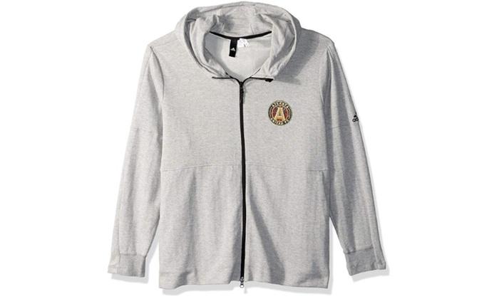 Giii Los Angeles Lakers Zip Up Hoodie Jacket Sweater Bryant Bynum Jersey Groupon
