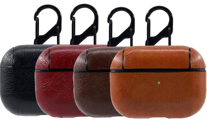 Up To 70 Off On Leather Protective Case Cover Groupon Goods