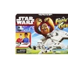 Star Wars Loopin' Chewie Interactive Play Board Game Hasbro B2354