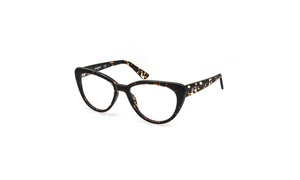 AQS Optical Collection