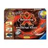 Ravensburger Science X® Mini - Magnetic Magic 18179