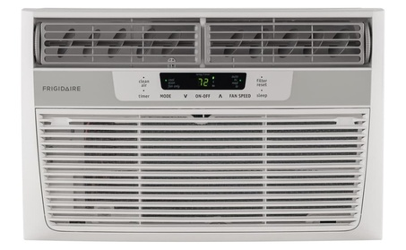 Frigidaire Window Air Conditioner 12a6eb60-a0c9-4303-beb8-5b516355d82a