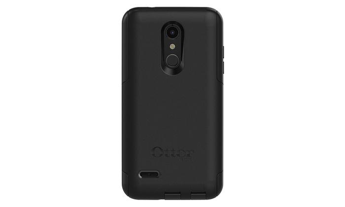 super popular 4683a d4f6a OtterBox Commuter Series Case for LG Premier Pro LTE/K30 | Groupon
