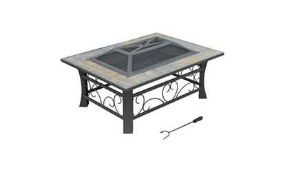Fire Pits Amp Outdoor Heaters Deals Amp Coupons Groupon
