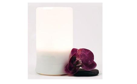 New Mini Humidifier Aroma Diffuser 7 Color Changing Lamps c05e35ab-235f-4f9f-8086-b0218717f7f3