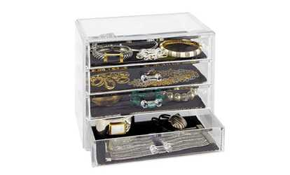 Photo Craft Storage Container Groupon Goods