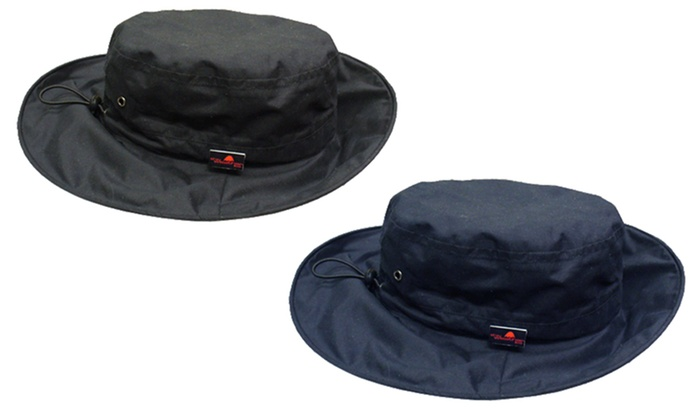 Up To 32% Off on The Weather Company Golf Rain...  1890f0b69cd