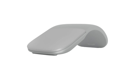 Microsoft Surface Wireless Arc Mouse
