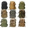 Every Day Carry Tactical Assault Bag 3D Backpack Perfect For Travel