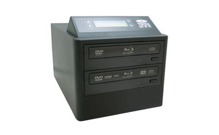 PDE Tech Z-BLU121 Blu-Ray Duplicator b097749b-b665-4581-a8d5-a56dff4483ec